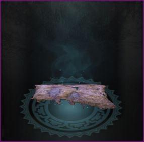 2.7 : les nouveaux items dimensionnels Captur80