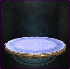 2.7 : les nouveaux items dimensionnels Captur83