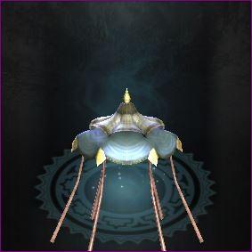 2.7 : les nouveaux items dimensionnels Captur85