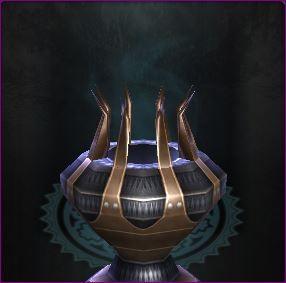 2.7 : les nouveaux items dimensionnels Captur87