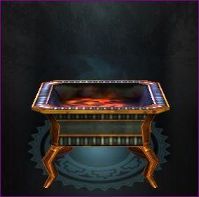 2.7 : les nouveaux items dimensionnels Captur88