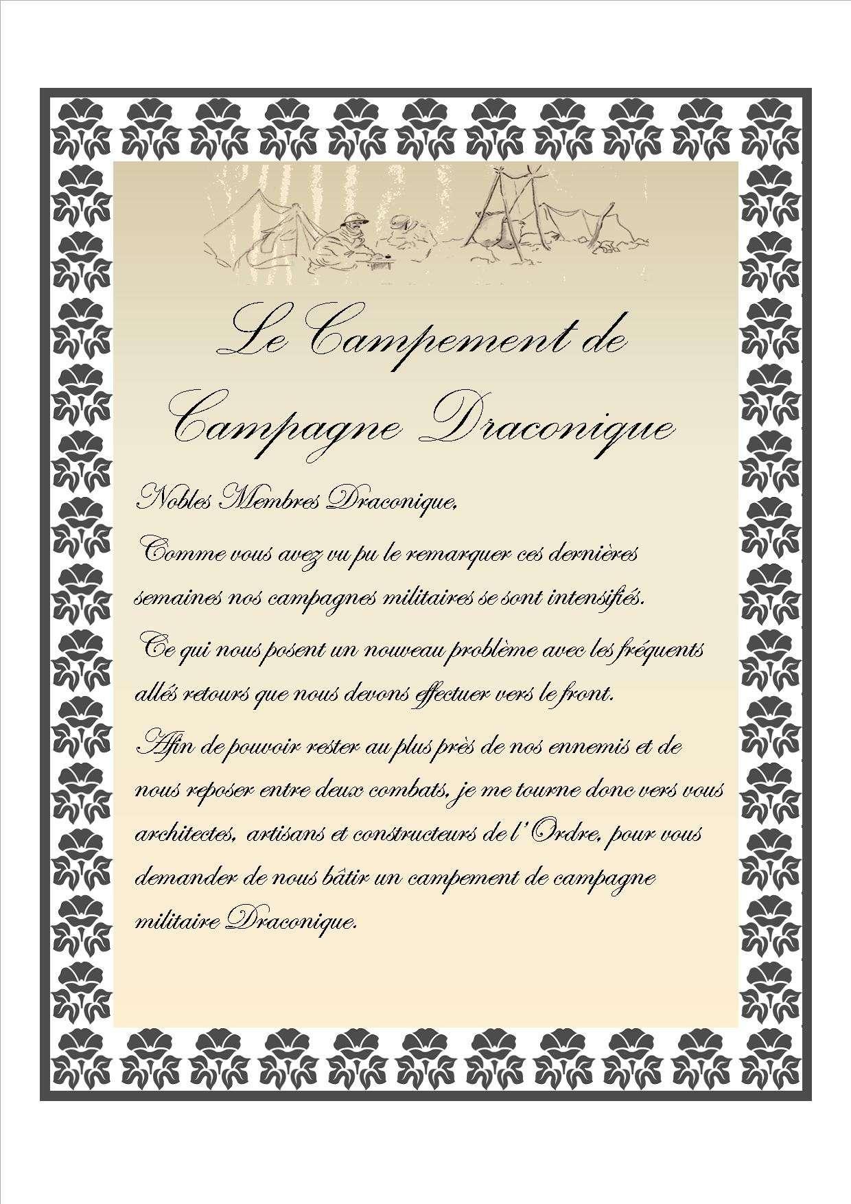 [Concours Dimensionnel] Le Campement de Campagne Militaire Draconique Cd_cam10