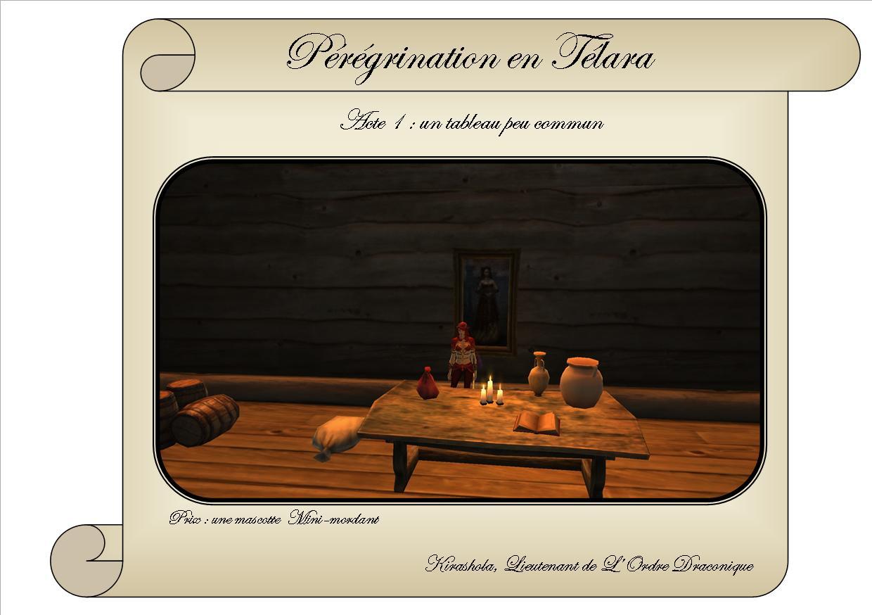 Concours: Pérégrination en Télara Lancem11