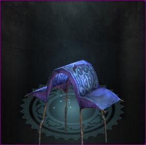 2.7 : les nouveaux items dimensionnels Marcha10