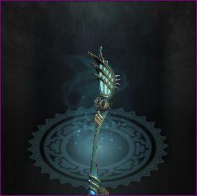 2.7 : les nouveaux items dimensionnels Mumier10