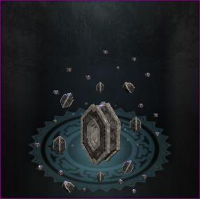 2.7 : les nouveaux items dimensionnels Mur_an10