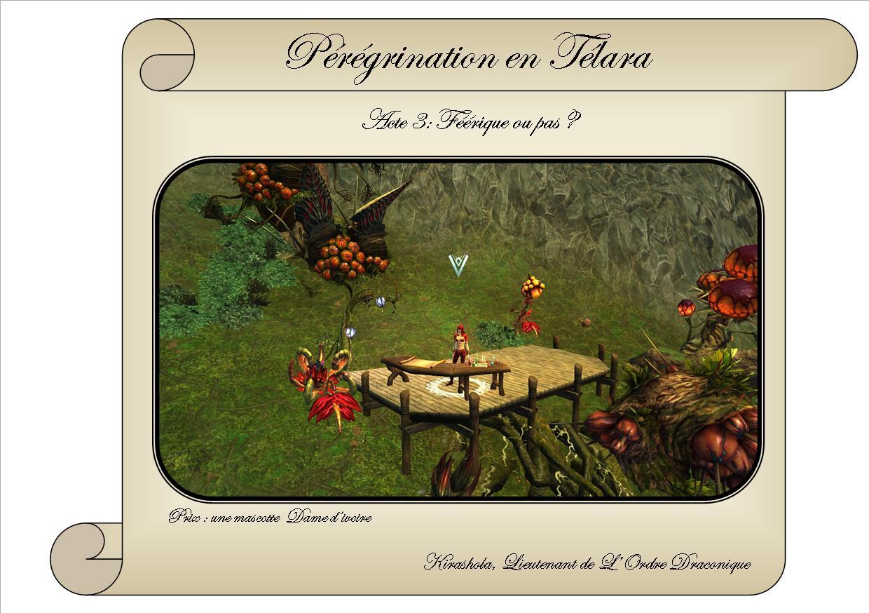 Concours: Pérégrination en Télara Panagr11