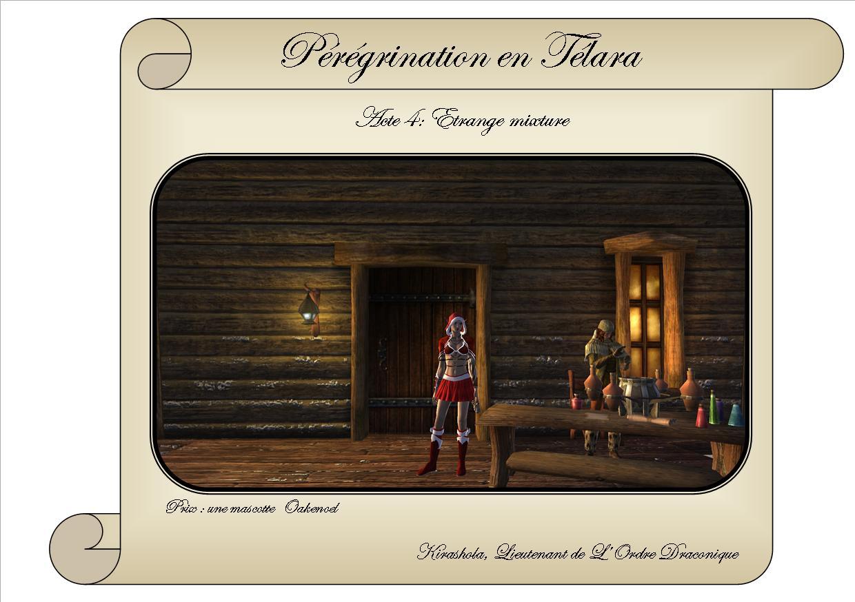 Concours: Pérégrination en Télara Panagr12