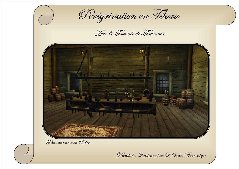 Concours: Pérégrination en Télara Panagr14