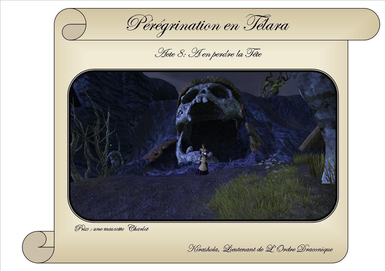 Concours: Pérégrination en Télara - Page 2 Panagr16