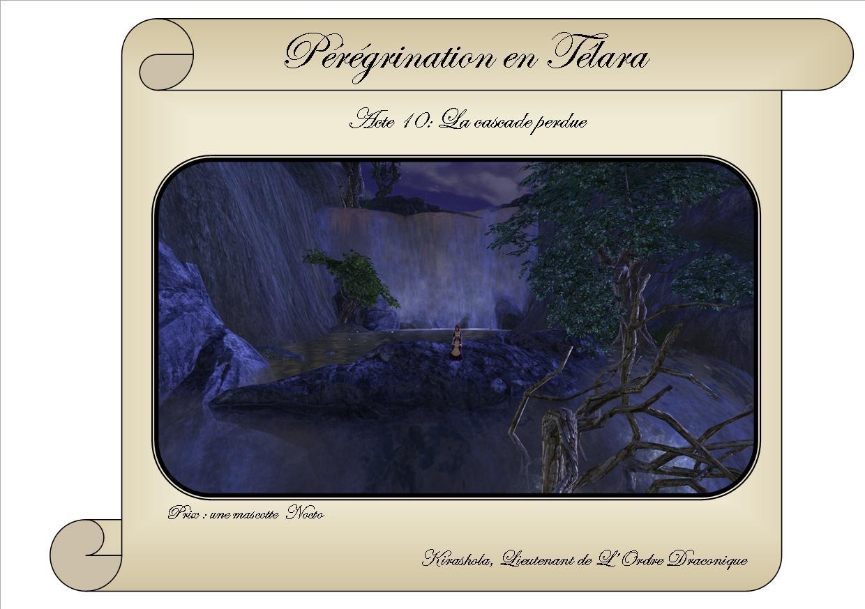 Concours: Pérégrination en Télara - Page 2 Panagr18