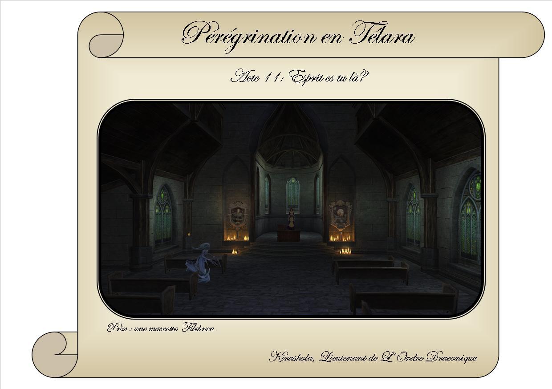 Concours: Pérégrination en Télara - Page 2 Panagr19