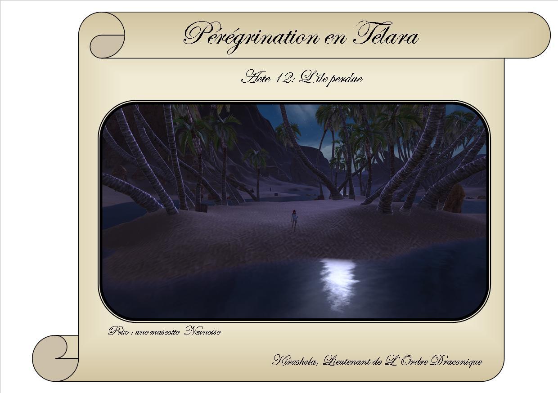 Concours: Pérégrination en Télara - Page 2 Panagr20