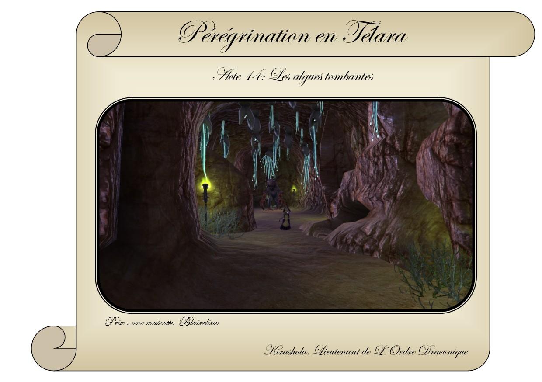 Concours: Pérégrination en Télara - Page 2 Panagr22