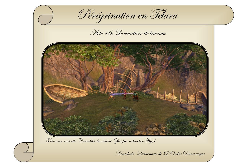 Concours: Pérégrination en Télara - Page 2 Panagr27