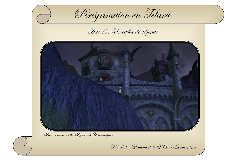 Concours: Pérégrination en Télara - Page 3 Panagr28