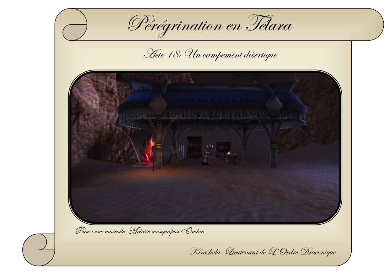 Concours: Pérégrination en Télara - Page 3 Panagr29