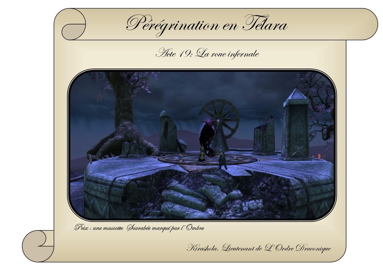 Concours: Pérégrination en Télara - Page 3 Panagr30