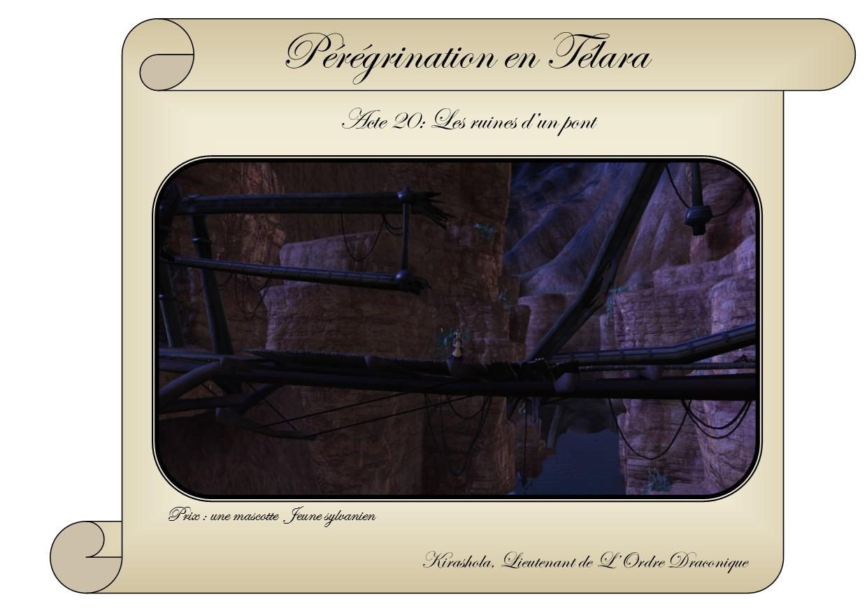 Concours: Pérégrination en Télara - Page 3 Panagr31