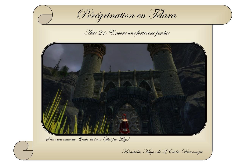 Concours: Pérégrination en Télara - Page 3 Panagr32