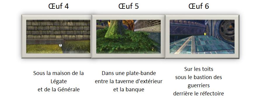 [Concours] : La Chasse aux oeufs Paques11