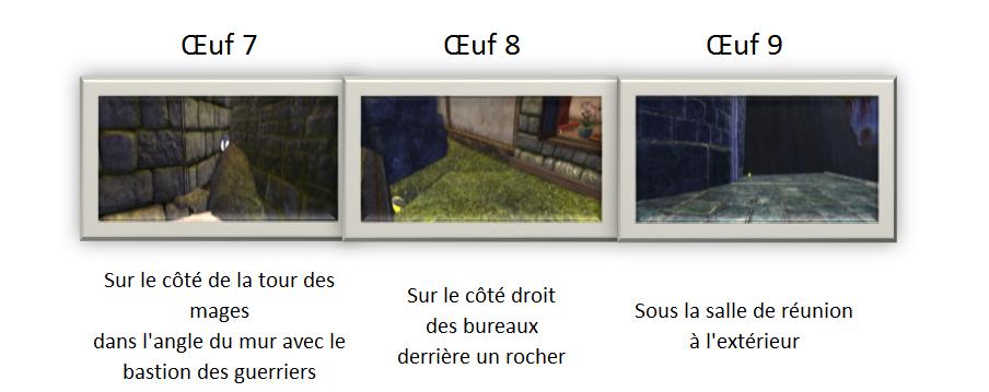 [Concours] : La Chasse aux oeufs Paques12