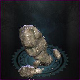 2.7 : les nouveaux items dimensionnels Rocher10