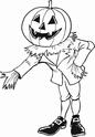 Soirée Halloween le 30 octobre Epouva10