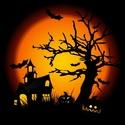 Soirée Halloween le 30 octobre Hallow10
