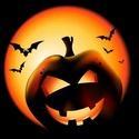Soirée Halloween le 30 octobre Teach-10