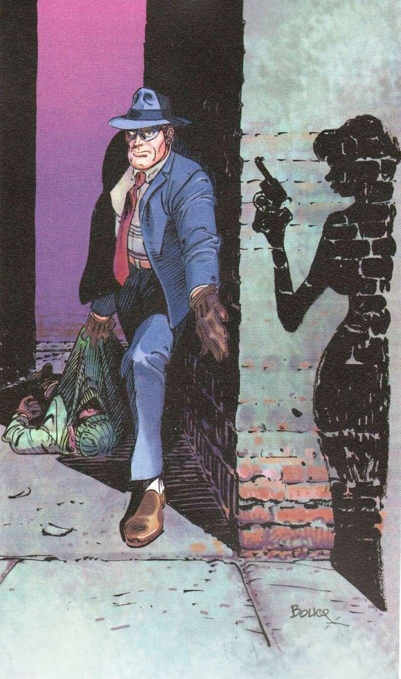 Les récits de Will Eisner - Page 2 Boucq110