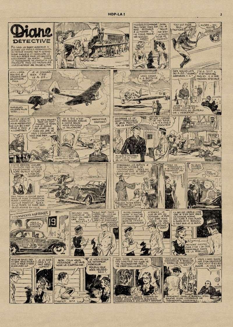 Frank Godwin - Page 4 Cof10