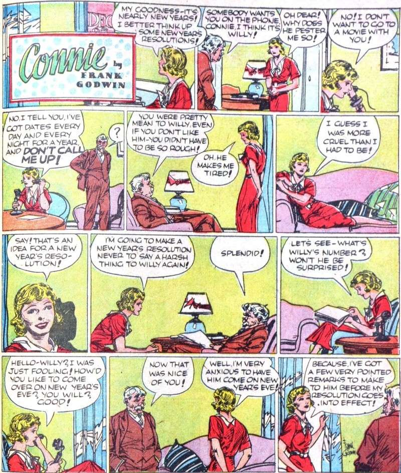 Frank Godwin - Page 4 Connie10
