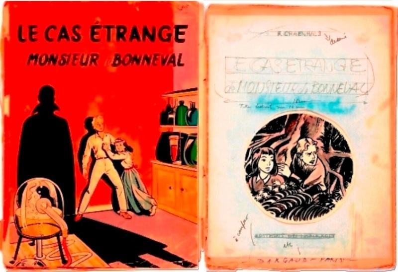 Les autres séries de François Craenhals - Page 4 Craenh19