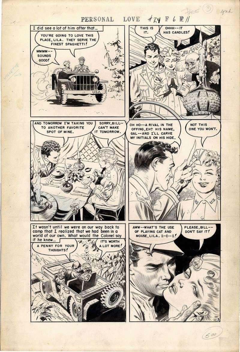 Frank Frazetta - Page 4 Frazet11