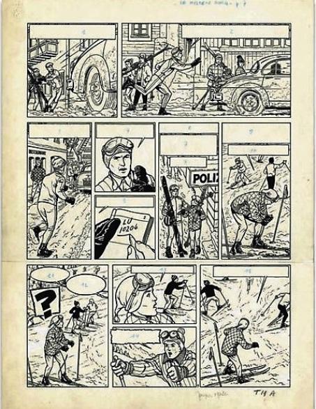 Le Mystère Borg - Page 2 Martin17