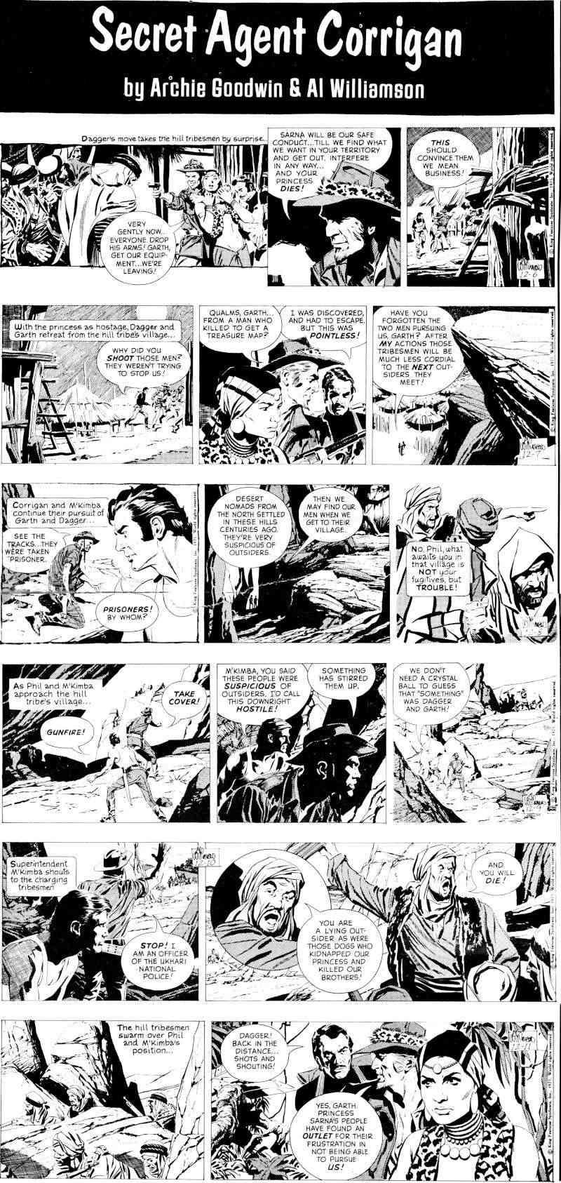 Dédié à Al Williamson - Page 2 Mfg00110