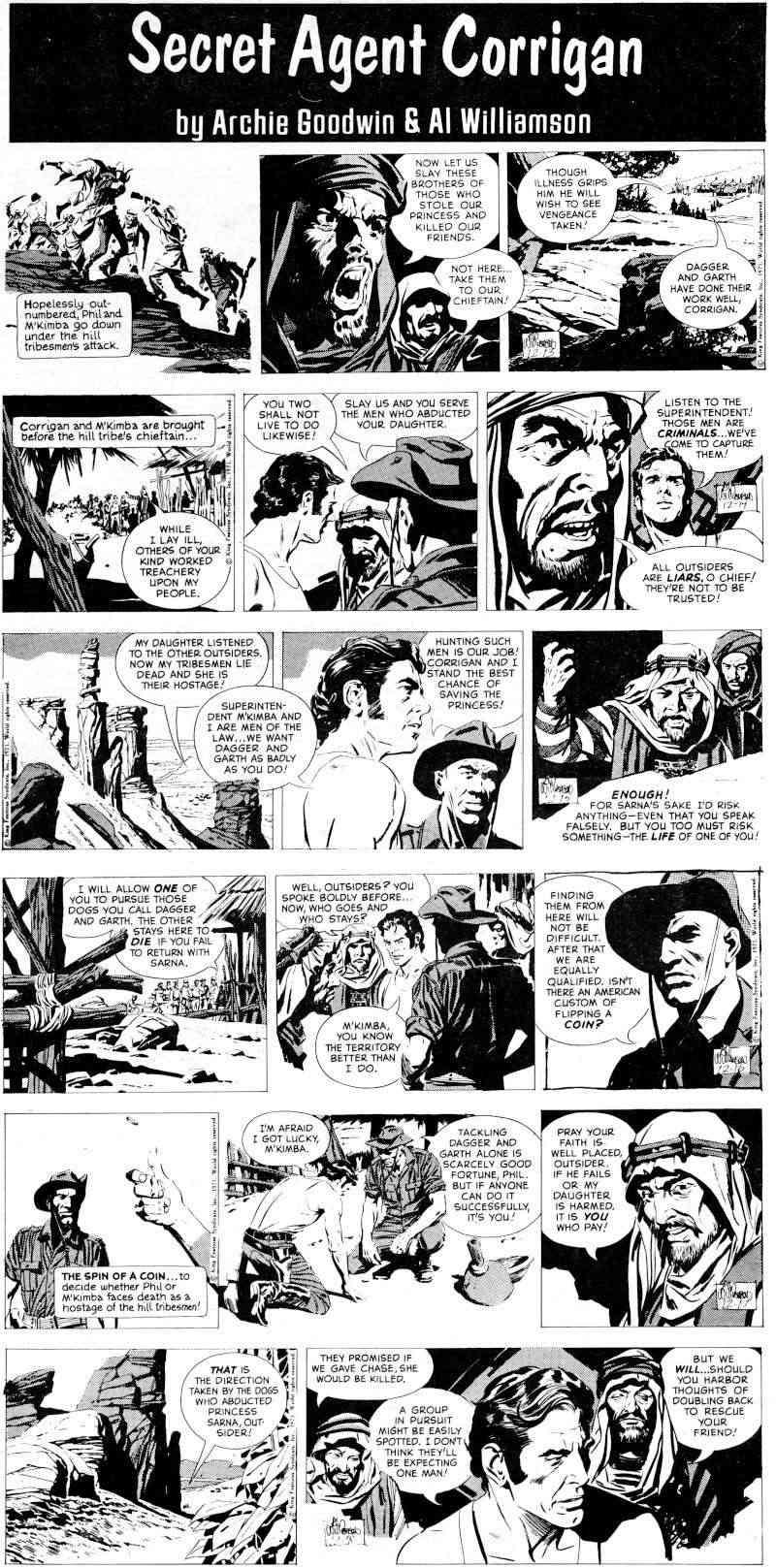 Dédié à Al Williamson - Page 2 Mfg00210