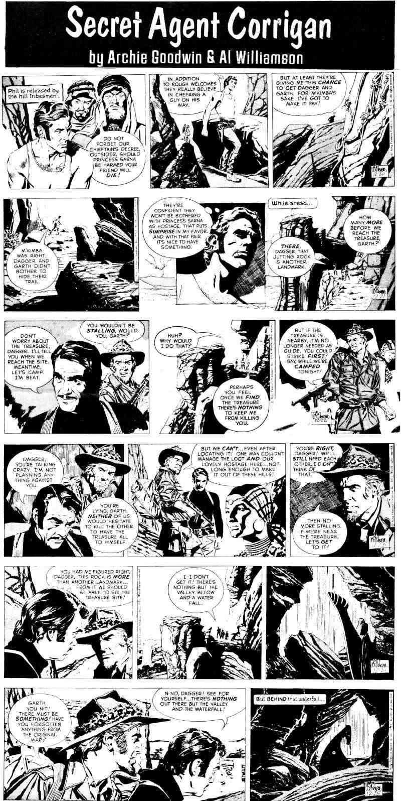 Dédié à Al Williamson - Page 2 Mfg00310