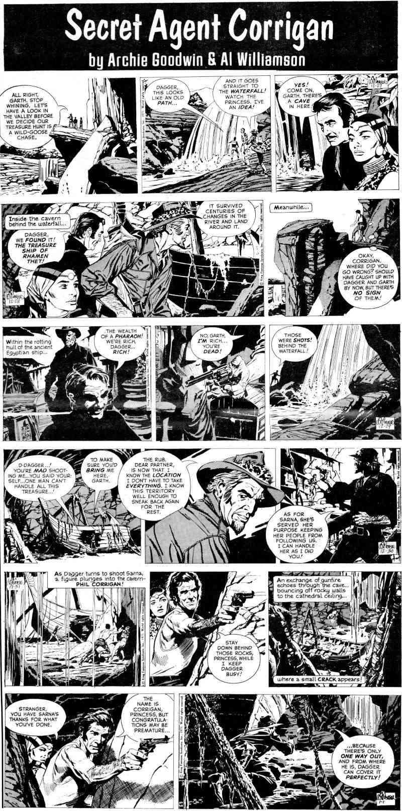 Dédié à Al Williamson - Page 2 Mfg00410