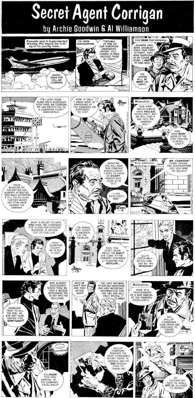Dédié à Al Williamson - Page 2 Mfg00610
