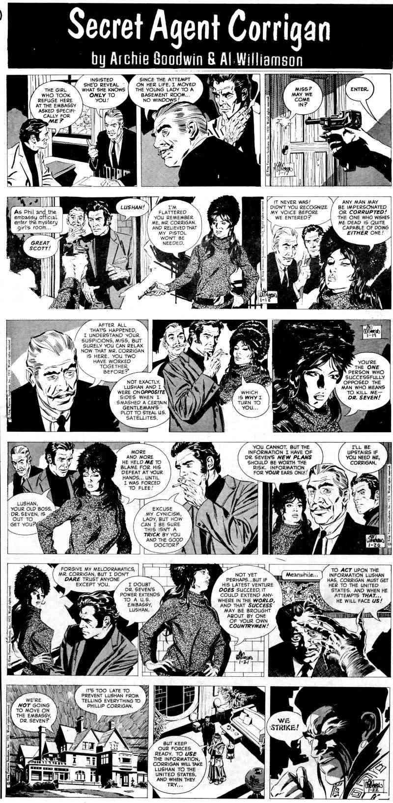 Dédié à Al Williamson - Page 2 Mfg00710