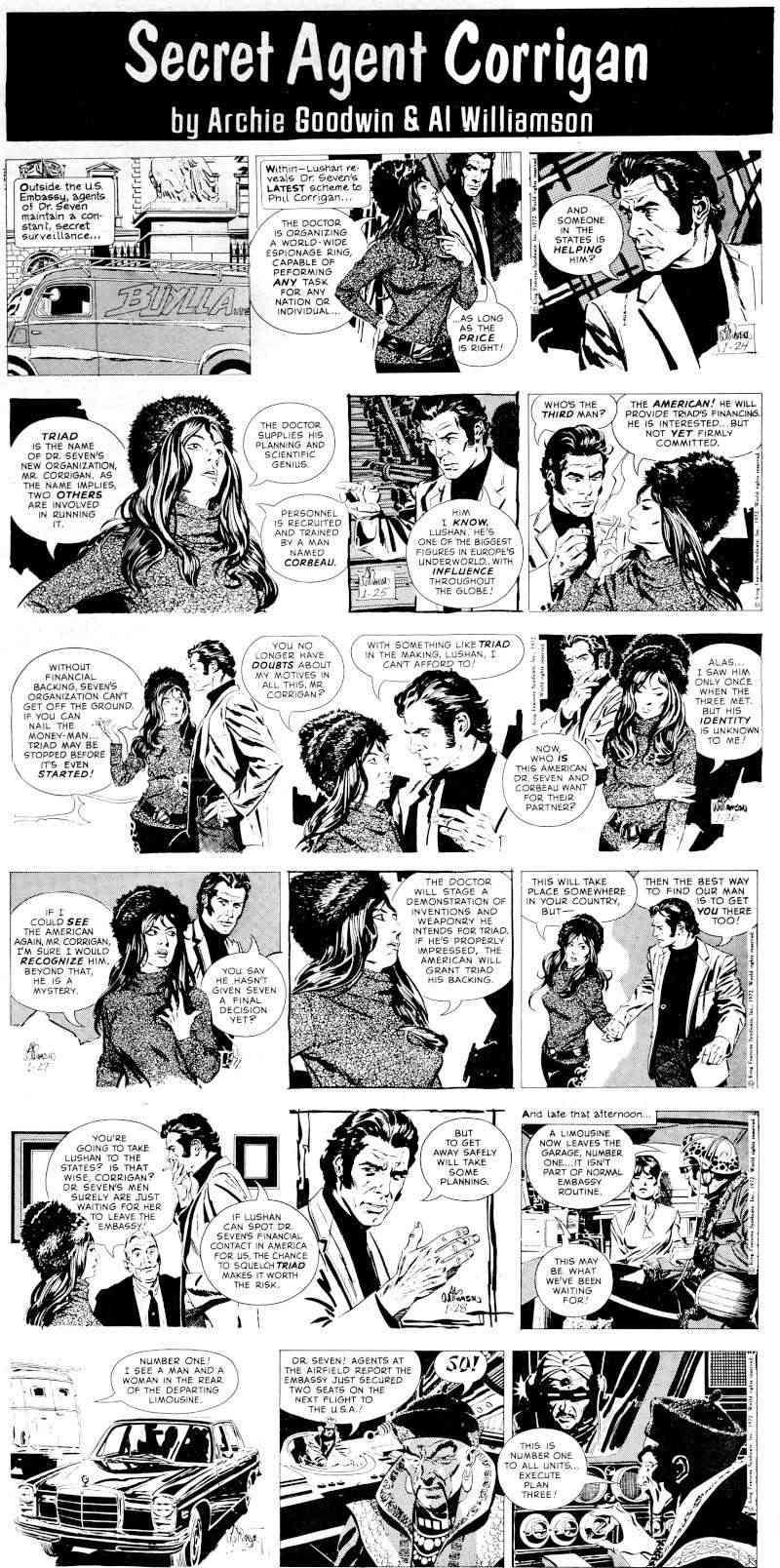 Dédié à Al Williamson - Page 2 Mfg00810