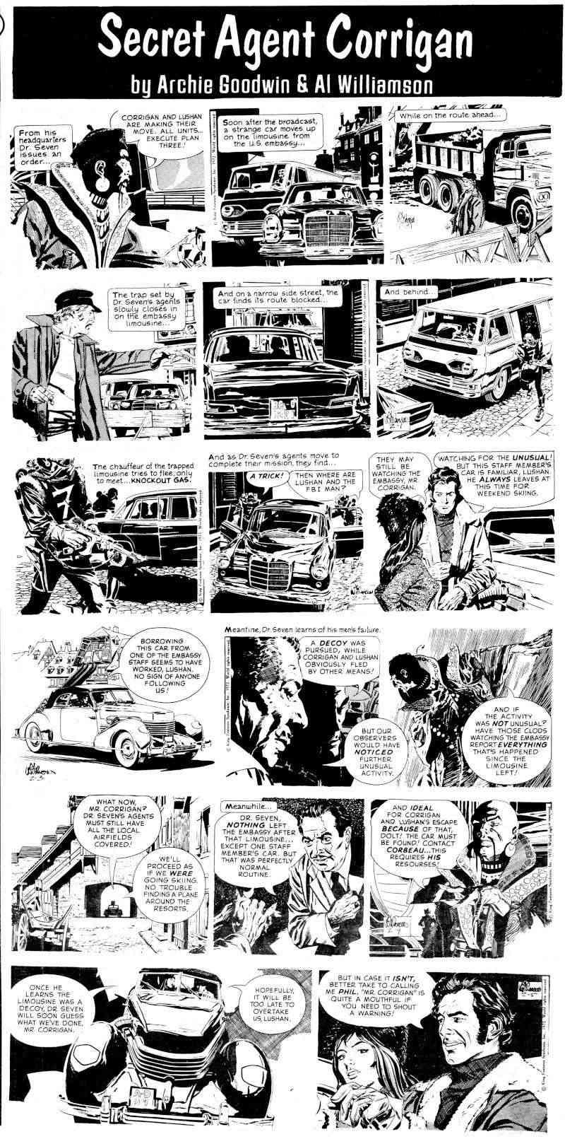 Dédié à Al Williamson - Page 2 Mfg00910