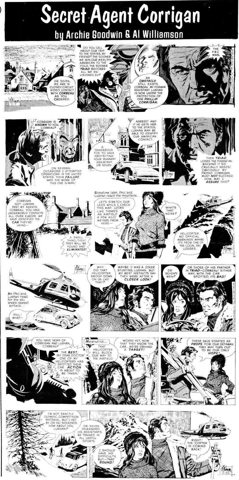 Dédié à Al Williamson - Page 2 Mfg01010
