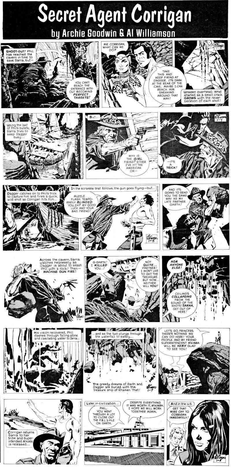 Dédié à Al Williamson - Page 2 Mfg_0010