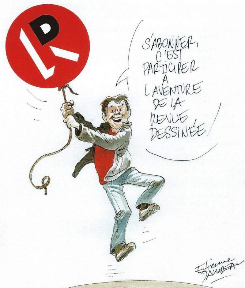 Reportages  journalisme et bande dessinée Plrd10