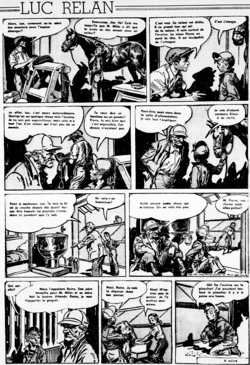 Frank Godwin - Page 4 Ruri1512