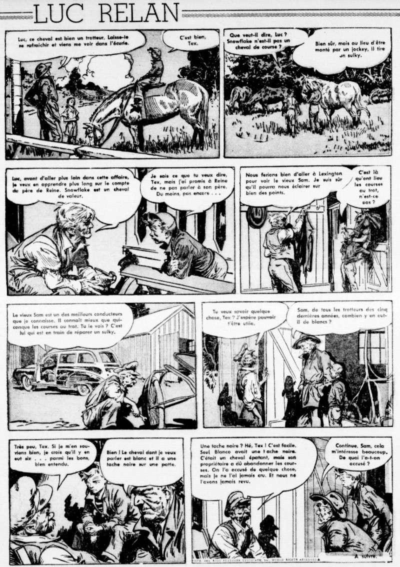 Frank Godwin - Page 4 Ruri1517