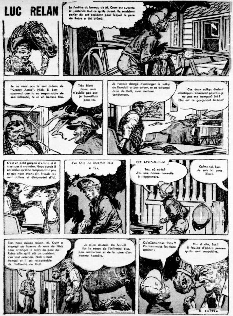 Frank Godwin - Page 4 Ruri1611